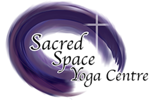 Sacred Space Yoga Detroit