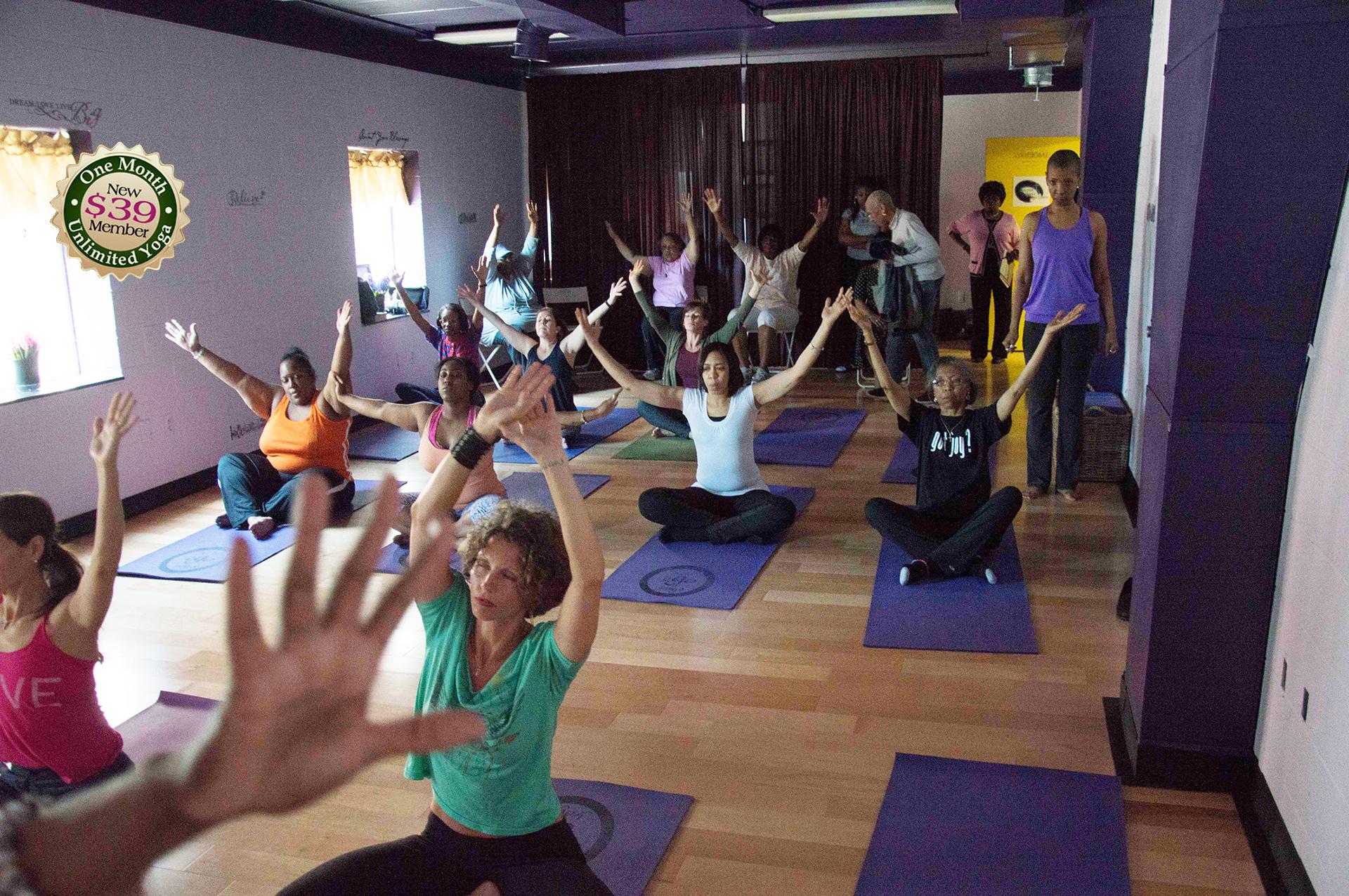 yogaclassspecial